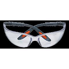 Очки защитные спортивной формы 2 шт. S&R