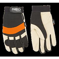 Перчатки рабочие  97-606, NEO Tools