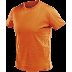 Футболка NEO Tools оранжевого цвета, NEO Tools