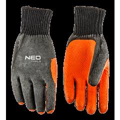 Перчатки рабочие  97-607, NEO Tools