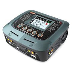 Зарядное устройство SkyRC Q200 (SK-100104-08)