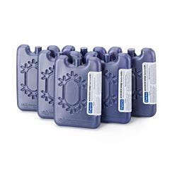 Аккумулятор холода Thermo Cool-ice 6*200 г, Thermo