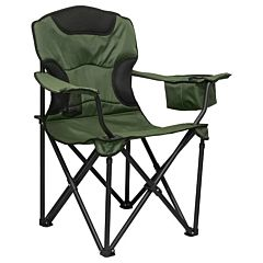 Кресло портативное Привал NR-39, NeRest