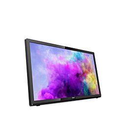 Телевизор Philips 22PFS5303/12, Philips