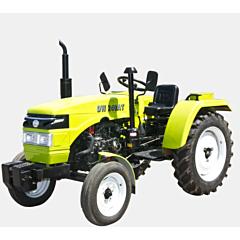 Трактор DW 240AT, DW