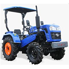 Трактор DW 244B, DW