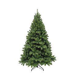 Ель Forrester зеленая, Triumph Tree