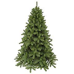 Сосна Scandia зеленая, Triumph Tree