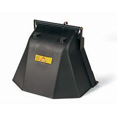 Дефлектор для Combi STIGA 299900090_0