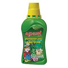 Для кактусов, AGRECOL
