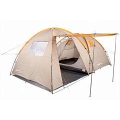 Палатка Together 4РE, Кемпинг