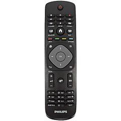 Телевизор Philips 32PHT4503/12, Philips