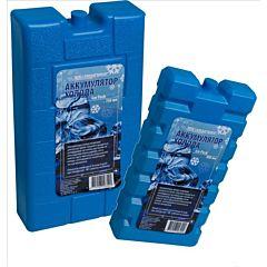 Аккумулятор холода IcePack 400, Кемпинг