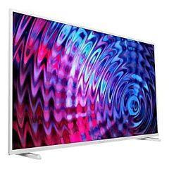 Телевизор Philips 43PFS5823, Philips