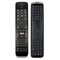 Телевизор Philips 43PUS7303, Philips
