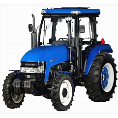 Трактор ДТЗ 4504, ДТЗ
