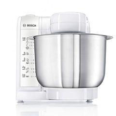 Кухонный комбайн MUM 4875, Bosch