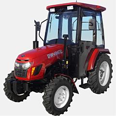Трактор DW 404DC, DW