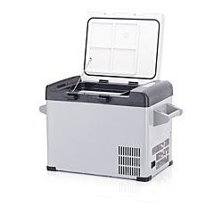 Автохолодильник компрессорный BD42, Thermo