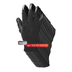 Набор перчаток латекс 1 шт. Stark