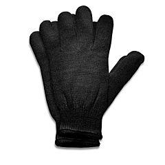 Перчатки Black двойные, Stark