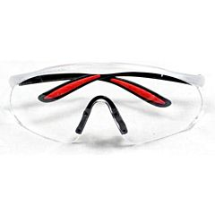 Очки защитные бесцветные OREGON 525249