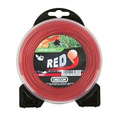 Дополнительная нить красная OREGON 552615