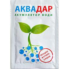 Аквадар - аккумулятор для воды, ProtectON