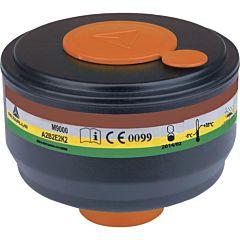 Фильтр комбинированный M9000E A2B2E2K2