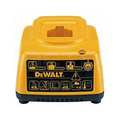 Зарядное устройство 572576-01, DEWALT