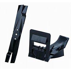 Мульчирующее устройство к 550R SOLO by AL-KO 5900835
