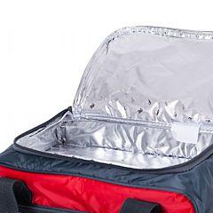 Изотермическая сумка Style 19, Thermo