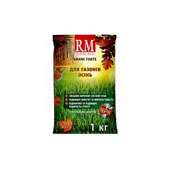 Для газона (осень) без азота — GRANE FORTE, ROYAL MIX