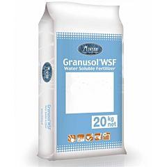 Granusol WSF 20-05-10-6MgO-TE - удобрение, MIVENA