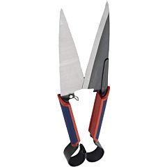 Металлические ножницы для резки кустов, Spear&Jackson