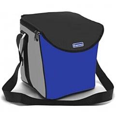 Изотермическая сумка Icebag 35, Thermo