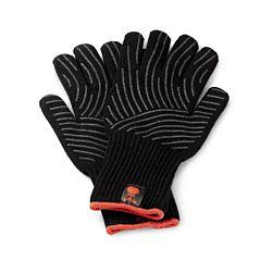 Жаростойкие перчатки, WEBER