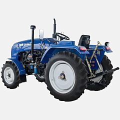 Трактор DW 244ATМ, DW