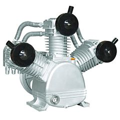 Головка компрессорная к PT-0052 PT-0052AP, INTERTOOL