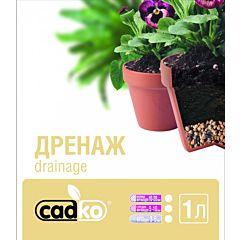 Дренаж Садко, Garden Club