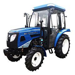 Трактор JMT3244HXСN, JINMA