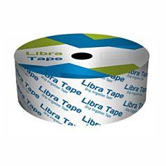 Капельная лента 8 mils/20 см, Libra Tape