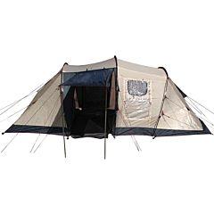 Палатка кемпинговая Аспен CLM90, Coleman