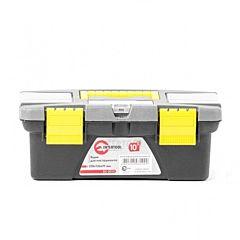"""Ящик для инструмента 10"""" 250*126*99 мм, BX-0310, INTERTOOL"""