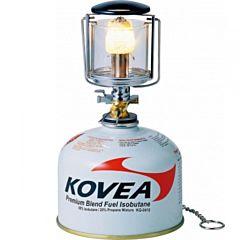 Газовая лампа Kovea Observer KL-103, Kovea