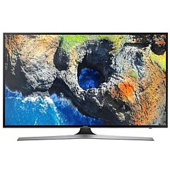 Телевизор Samsung 50MU6172, Samsung