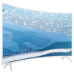 Телевизор Samsung 55KU6510, Samsung