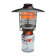 Газовая лампа Kovea Super Nova KL-1010, Kovea