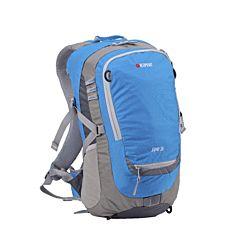 Рюкзак Jump BLU20 RPT286, RED POINT