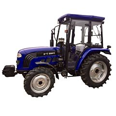 Трактор FT 504C, FOТON